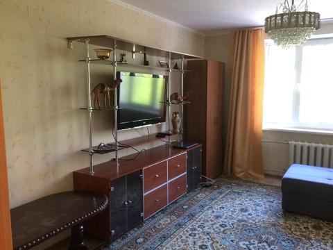 Продаётся квартира на Косарева 3 - Фото 2