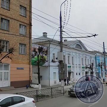 Продам здание пр. Ленина, 16 - Фото 2