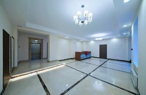 Офис 200 м2, м.Марьина Роща, м2/год - Фото 4