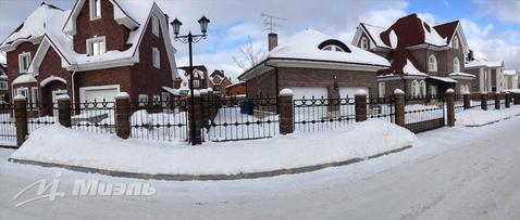 Продажа дома, Софьино, Краснопахорское с. п. - Фото 1