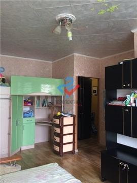 1комн.квартира по адресу ул.Правды 4 - Фото 2