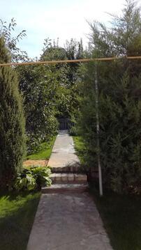 Продается дом в Качалино ул. Бахтурова - Фото 4