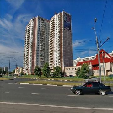 Продажа квартиры, м. Выхино, Ул. Вешняковская - Фото 2