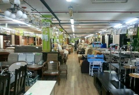 Срочно сдаю торговые площади от 10 до 500 кв. м на Бутырском рынке - Фото 3