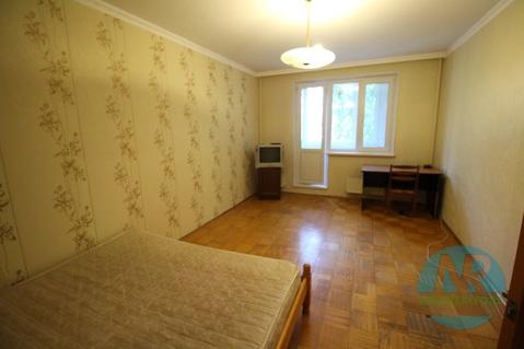 Продается 1 комнатная квартира на Гурьевском проезде - Фото 5