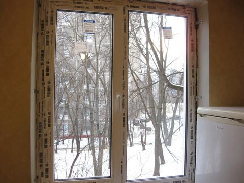 Меняю 1-к квартиру, м. Славянский б-р на м. Юго-Западная, Пр-т Вернадс - Фото 5