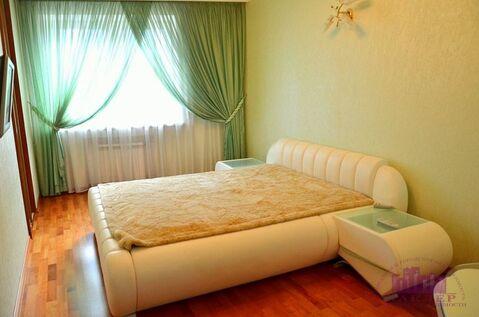 Сдается 3-к квартира, г.Одинцово, ул.Маршала Толубко, д.3 к.4 - Фото 5