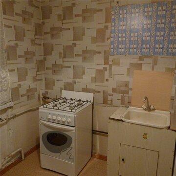 Трехкомнатная квартира в г.о Шатура - Фото 4