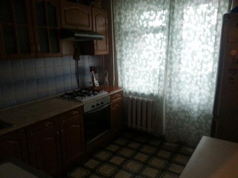Продаётся 2-комн. квартира в г. Кимры ул. Рыбакова, 10 - Фото 4