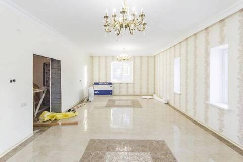 Продам 2-этажн. коттедж 180 кв.м. Тюмень - Фото 3