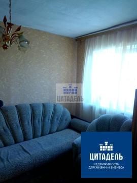 Альтернатива 3-х комнатной квартире с гаражом впридачу - Фото 5