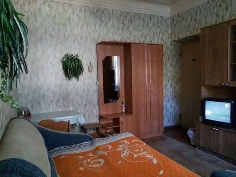 Продаются 2 просторные комнаты 15,45 / 12,2 в 3х комн.кв - Фото 3