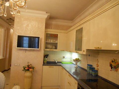 Продажа квартиры мечты - Фото 2