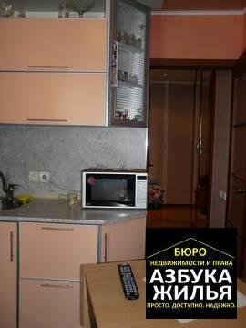 3-к квартира на 3 Интернационала 60 за 1.75 млн руб - Фото 4