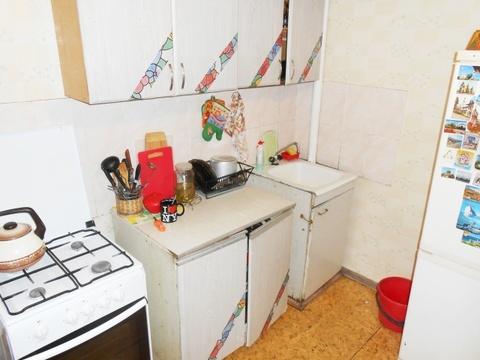 Аренда комната в Перово - Фото 4