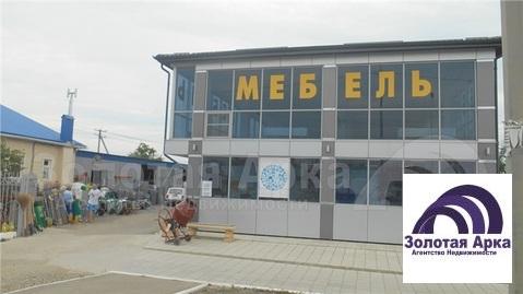 Продажа торгового помещения, Новоукраинский, Крымский район, Ул. . - Фото 1
