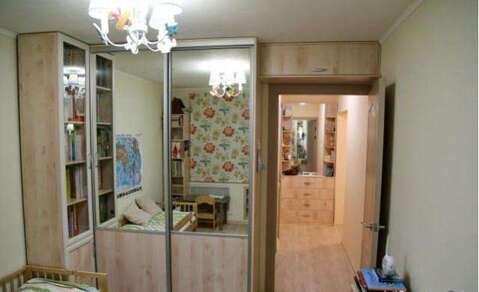 Комната ул. Машиностроителей 34 - Фото 2