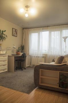 Ищете недорогую квартиру с хорошим