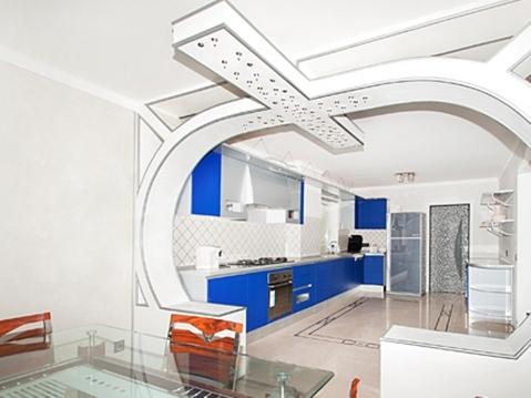 Коттедж с большим банкетным залом в Клопово - Фото 2