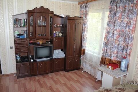Дача в деревне Алферово - Фото 3