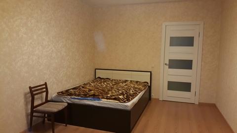 Предлагаем снять 1комн. квартиру в Трехгорке - Фото 2