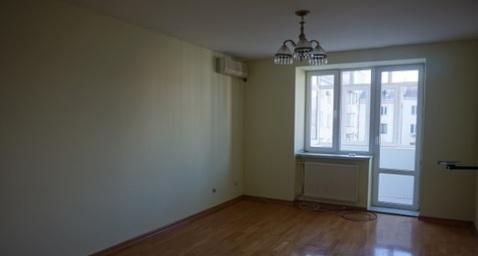 Снять квартиру в Севастополе. 4 к. кв. на Острякова без мебели (ном. . - Фото 5