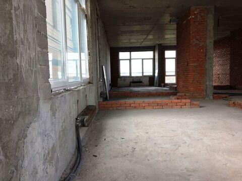 Продам 3-к квартиру, Москва г, улица Академика Королева 10 - Фото 5