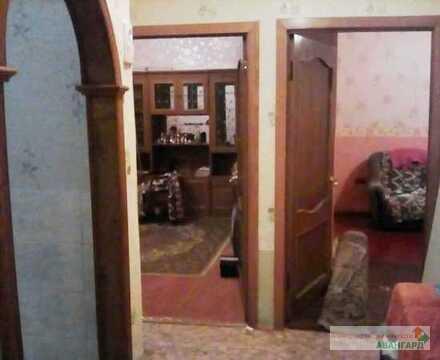 Продается квартира, Ногинск, 55м2 - Фото 4
