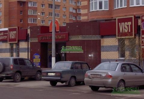 Продажа торгового помещения, Мытищи, Мытищинский район, Ул. Сукромка - Фото 3
