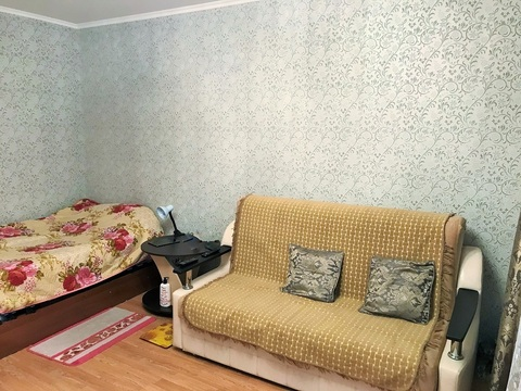 Продам1- комнатную квартиру - Фото 2