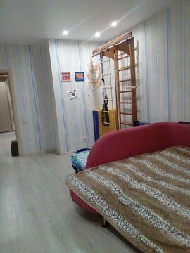 Двухкомнатная квартира ул. Садовая дом 3 к3 - Фото 2