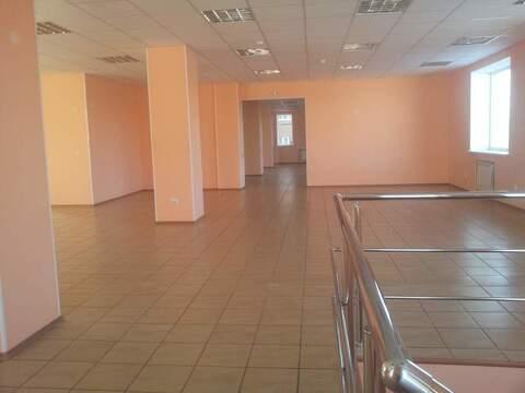 Продажа здания 560 м2 Стрежевой, - Фото 3