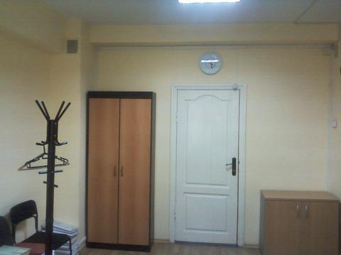 Аренда офисных помещений от собственника до 200 кв. метров в ЦАО - Фото 4