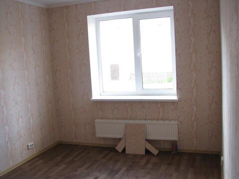 Продается 3-комнатная квартира на 1-м этаже в 3-этажном монолитно-кирп - Фото 4