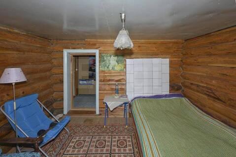 Продам 2-этажн. дачу 85 кв.м. Московский тракт - Фото 2