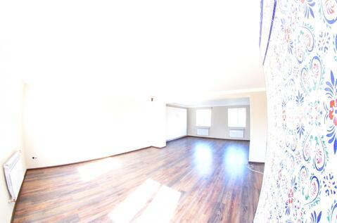 Коттедж 250м2 на уч 6 сот в тлпх Дроздово 2 - Фото 5