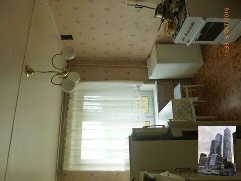 Продается 2-х комнатная квартира. - Фото 2