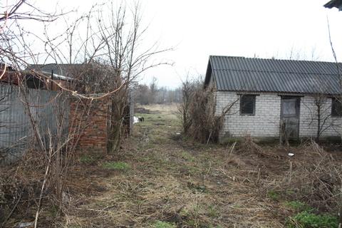 Дом в 40 км от Воронежа - Фото 4