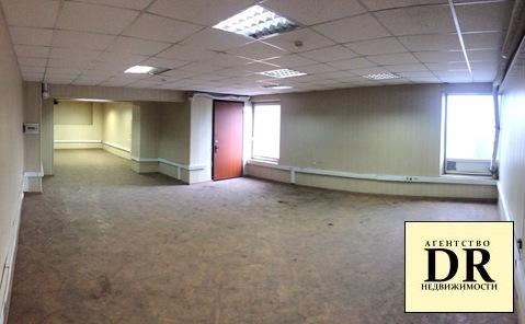 Сдам: помещение 76 м2 (офис, услуги, шоурум), м.Электрозаводская - Фото 1