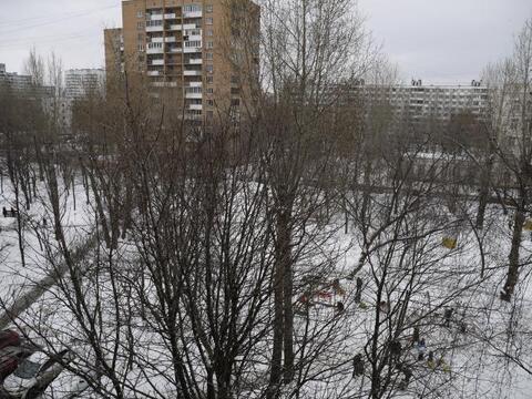 Продажа 2-комнатной квартиры у метро Коломенская - Фото 5