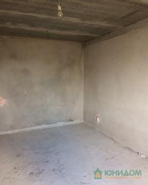 1 комнатная квартира, ул. Вересковая, Лесобаза Тура - Фото 2