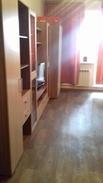 Сдается 1-я квартира в г. Сергиев Посад ул.Чайковского, д.20. - Фото 3