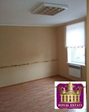 Сдам офисное помещение 40 м2 на пр. Кирова в центре города Симферополь - Фото 3