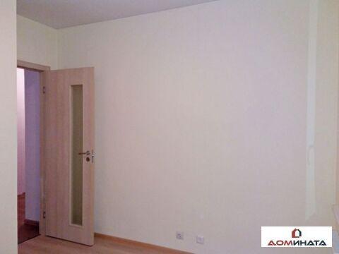 Продажа квартиры, м. Улица Дыбенко, Ул. Крыленко - Фото 5