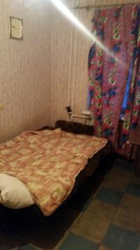 Продается комфортная комната. Идеал соотношения цены и качества. - Фото 3