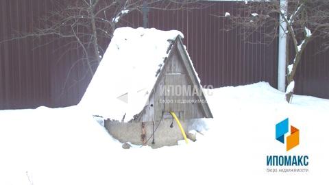 Дом д, Кузнецово - Фото 3