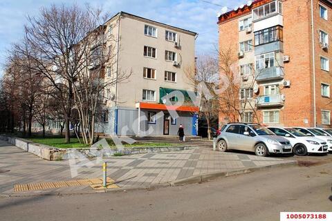 Аренда торгового помещения, Краснодар, Ул. Аэродромная - Фото 3