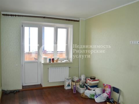 2-комн. квартира, Мытищи, ул Семашко, 10к1 - Фото 5