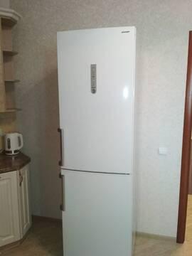 1-к квартира на Пирогова в отличном состоянии - Фото 4