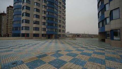 Евро-двухкомнатная квартира с новым ремонтом в ЖК Дуэт. - Фото 3